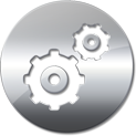 Engineering Support icon
